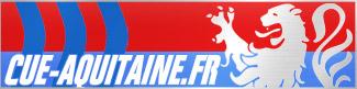 cue-aquitaine.fr
